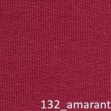 132_amarant
