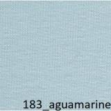 183_aguamarine