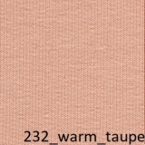 232_warm_taupe