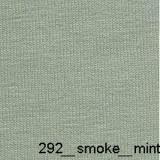 292_smoke_mint