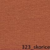 323_skorice