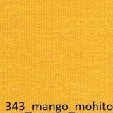 343_mango_mohito