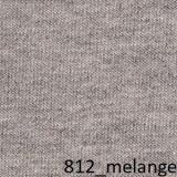 812_melange