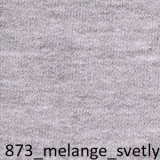 873_melange_svetly